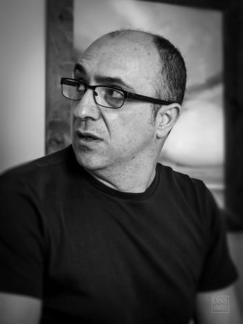 Maurizio Camposeo, 2015