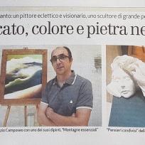 Il Giornale di Vicenza, 14/09/2013