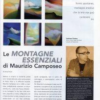 Accenni, 2009 - p. 95