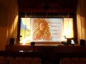 Teatro Comunale, Belluno