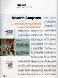 Rivista della montagna, 2006 - p. 100