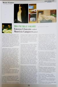 VicenzaVogue, 2013 - p. 52