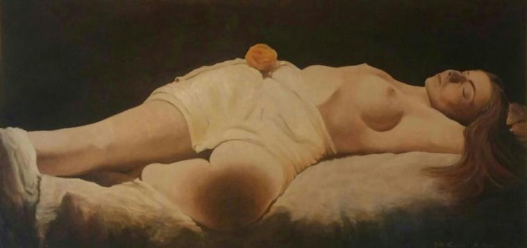 Gildo Camposeo